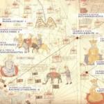 Trasa Trzech Króli