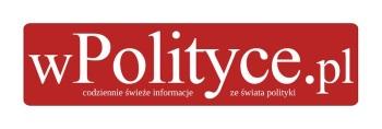 wPolityce.pl