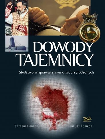 Dowody_Taj_ok