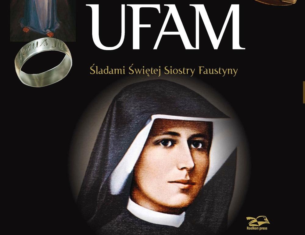 UFAM_okl